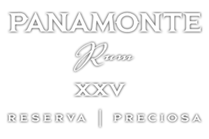 Panamonte - The Smoothest Rum on Earth